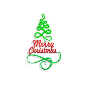 Christmas Machine embroidery designs