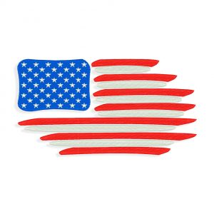Flags Machine embroidery designs