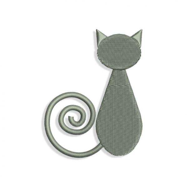 Mr Cosy Cat