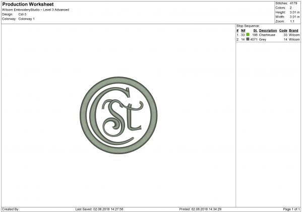 Cst appliqueEmbroidery design files for Machine embroidery