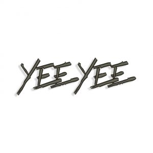 Yee Yee Embroidery